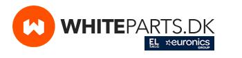 WhiteParts.dk